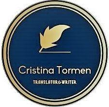 Cristina Tormen